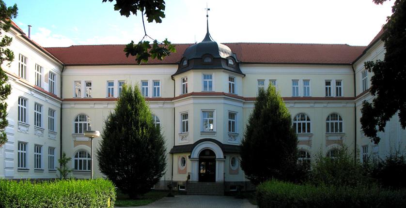 2. Základní škola Holešov