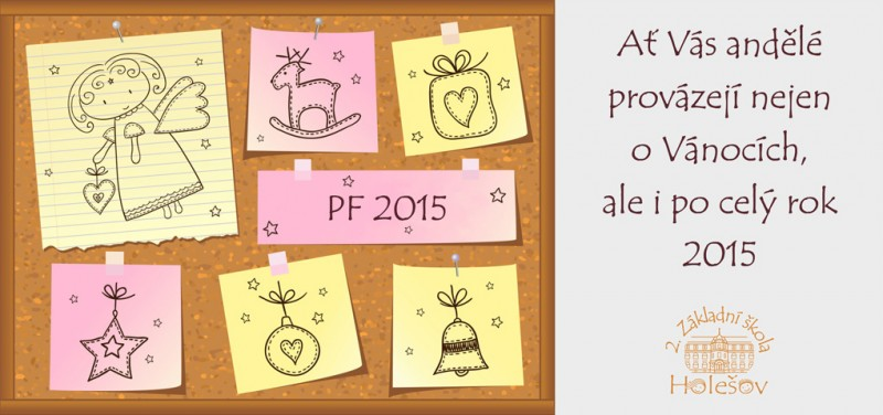 pf-2015-web