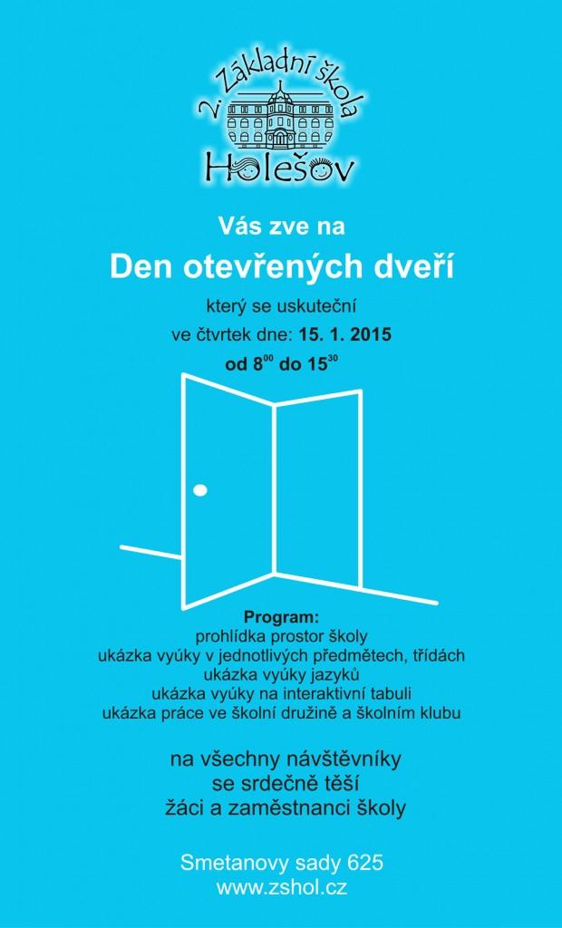 den-otevrenych-dveri-2015-web