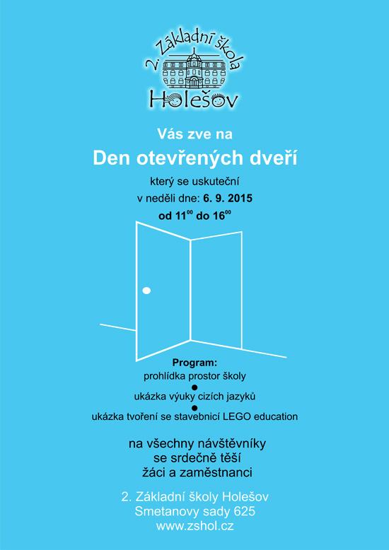 den-otevrenych-dveri-2015-16-web