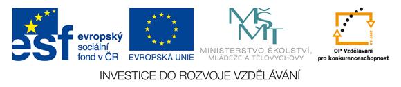 opvk-logo