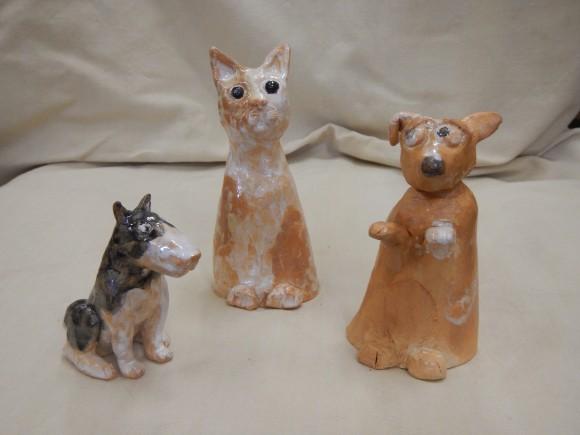keramika 2