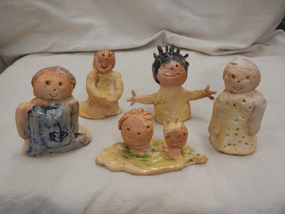 keramika 3
