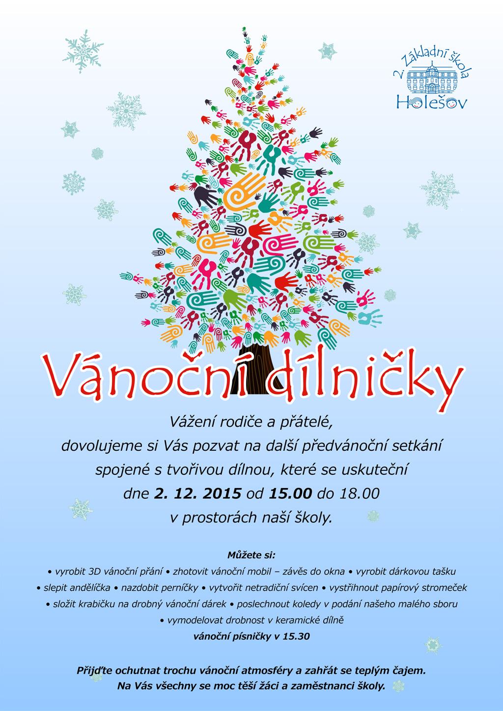 vanocni-dilnicky