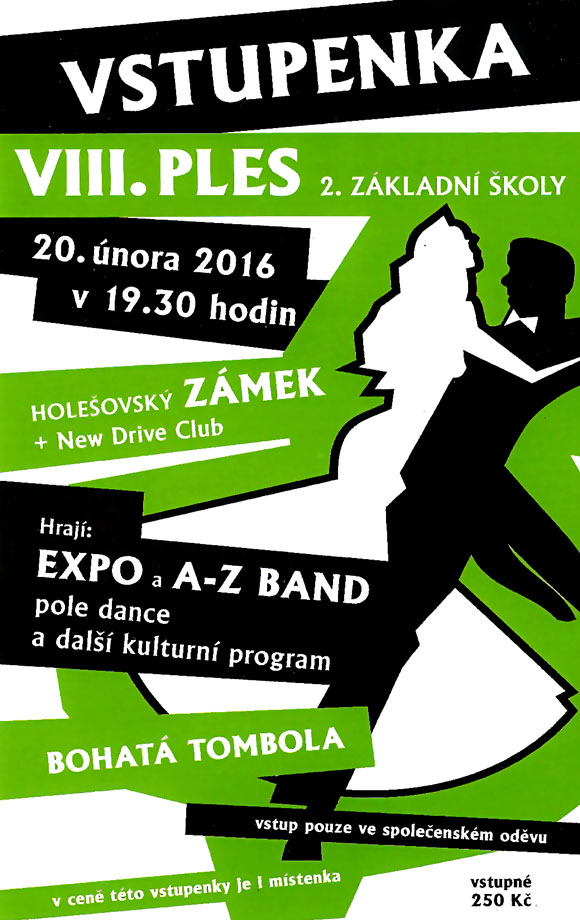 Ples-2ZS-Holesov-2016