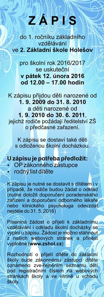zapis-2016-web