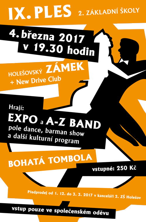 2-ZS-Holesov-ples-2017
