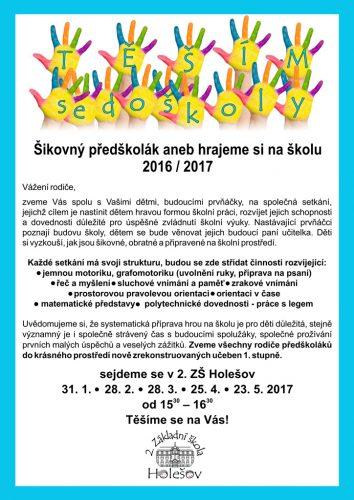 predskolak-2017