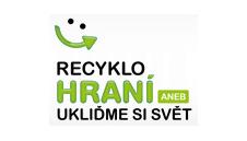 Recyklohrani