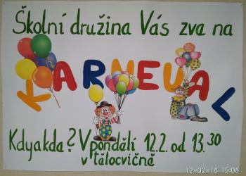 karneval-SD-06