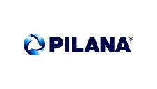 Pilana Hulín